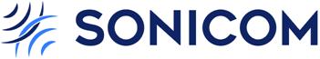 Sonicom Logo